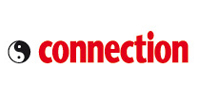 logo_gr_connection