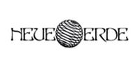 logo_gr_neue_erde