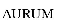 logo_gr_bergkristall